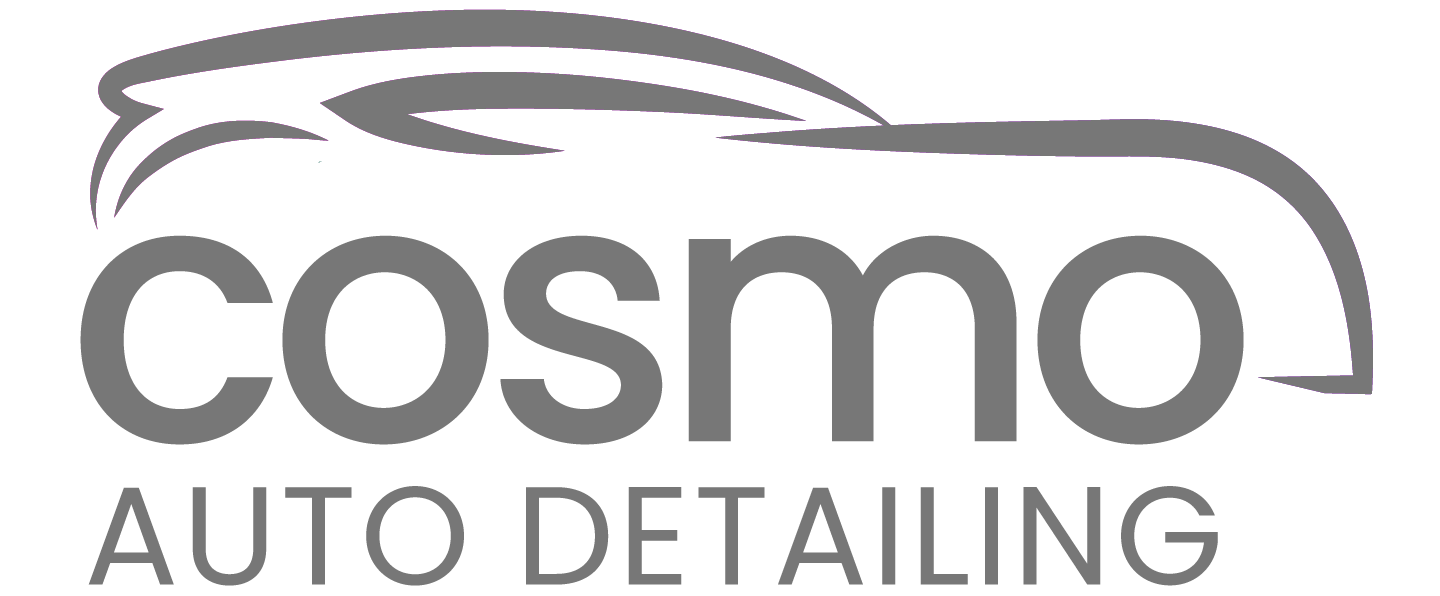 Cosmo Detailing